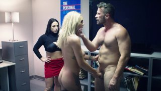 Streaming porn video still #8 from Drive