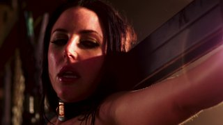 Streaming porn video still #9 from Drive
