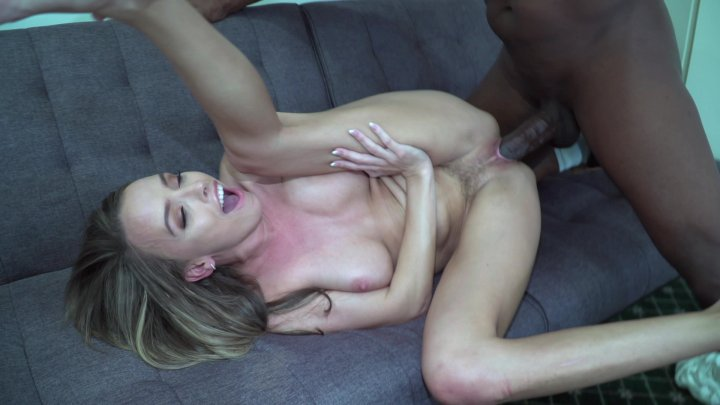 Streaming porn video still #2 from Black Massive Cocks.com 4