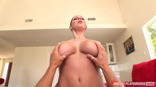 Streaming porn video still #4 from Ultimate Dream: Gianna Michaels, The