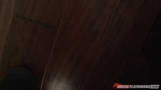 Streaming porn video still #17 from Ultimate Dream: Gianna Michaels, The