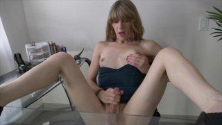 Streaming porn video still #4 from Transational Fantasies 3