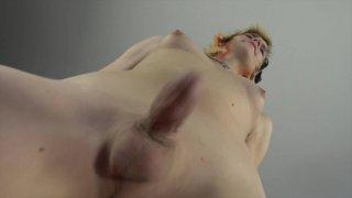 Streaming porn video still #6 from Transational Fantasies 3