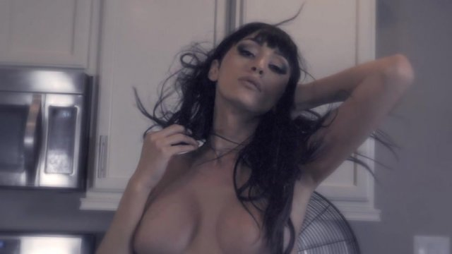 Streaming porn video still #1 from Transational Fantasies 3