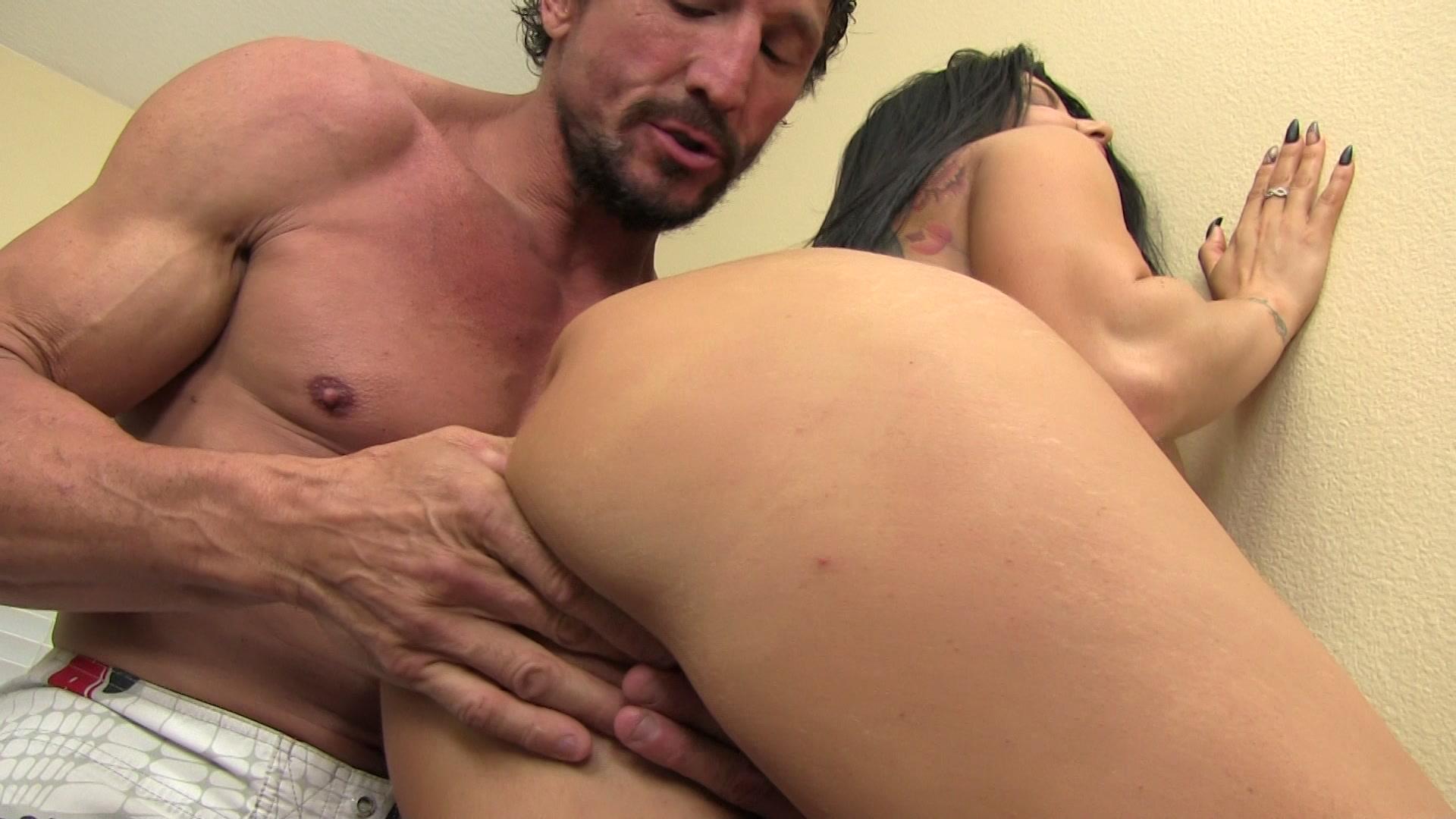 maui taylor hot nude pics