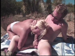 Streaming porn video still #3 from Big Boob Housewives Of Porn Valley #2