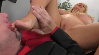 Streaming porn video still #6 from Mean Amazon Bitches 6