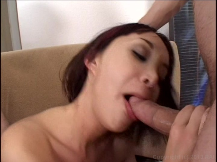 Fucking girls sexy sex