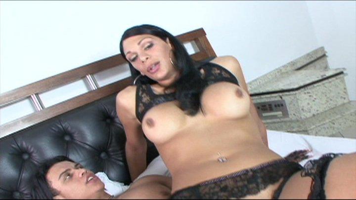 Streaming porn video still #5 from Brazil Nuts #2