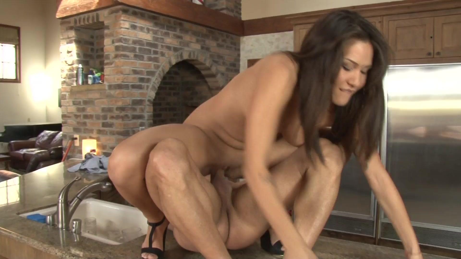 видео онлайн секс стоп мягкая