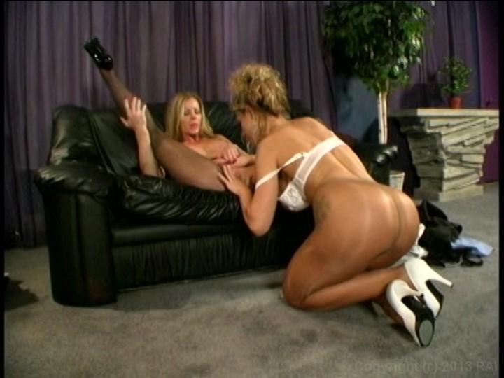 Pantyhose Seduction 20  Adult Empire-6972
