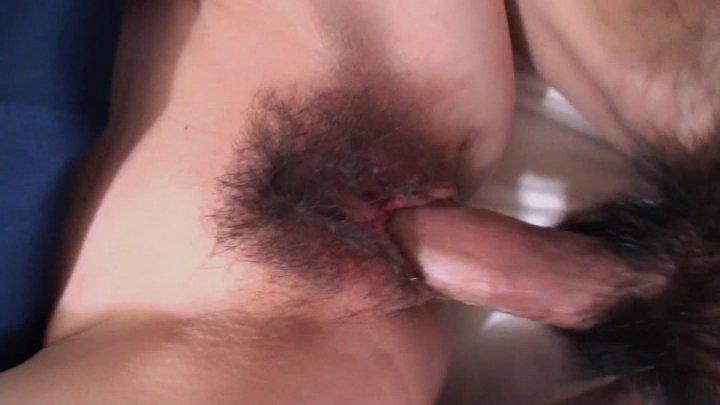 Streaming porn video still #2 from JAV-X