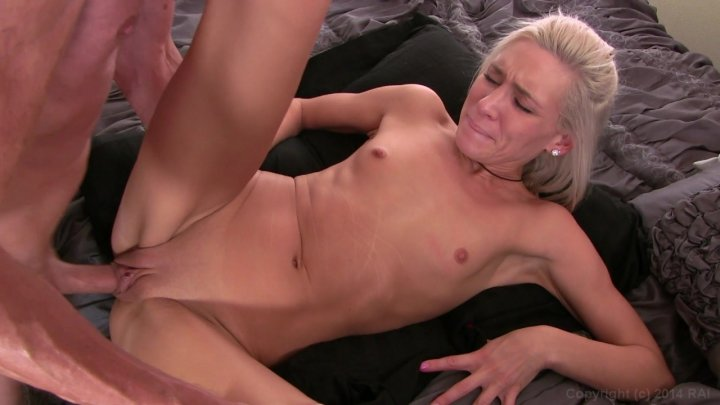 Streaming porn video still #2 from Peach Puffy Pussies 2