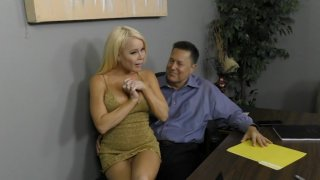 Streaming porn video still #1 from Mean Cuckold POV 4