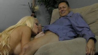 Streaming porn video still #4 from Mean Cuckold POV 4