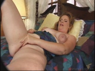 Streaming porn video still #3 from Moms Milky Tits