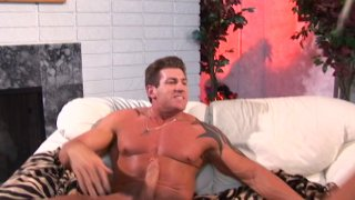 Streaming porn video still #2 from MILF Mania Vol. 3