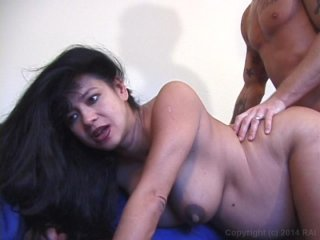 Streaming porn video still #7 from Asian Barefoot & Pregnant