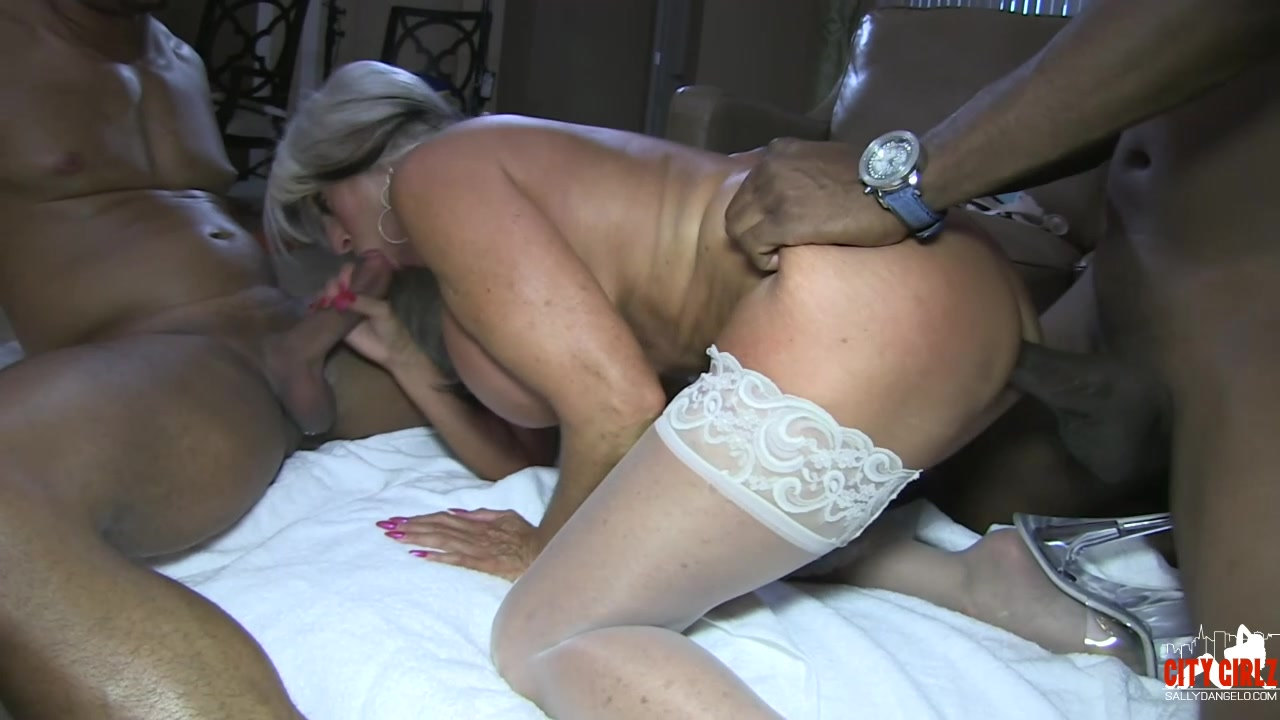 Complete porn movies streaming-2752