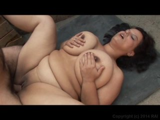 Streaming porn video still #9 from SuperSize Me 2XX