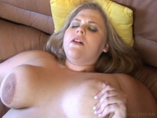 Streaming porn video still #6 from SuperSize Me 2XX