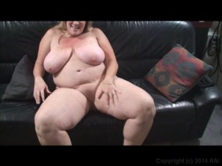 Streaming porn video still #1 from SuperSize Me 2XX