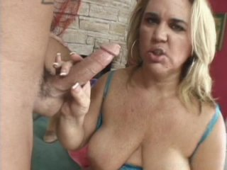 Streaming porn video still #7 from SuperSize Me 2XX