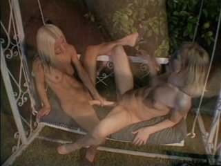 Streaming porn video still #9 from Between Friendz