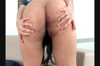 Streaming porn video still #4 from ATK Scary Hairy Vol. 26