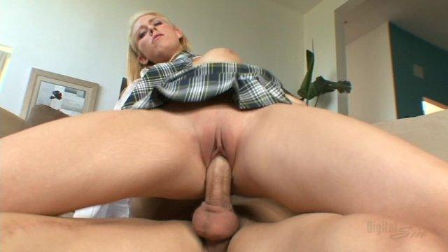 Streaming porn video still #7 from Sexy Schoolgirl Fantasies
