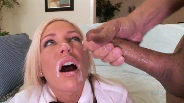 Streaming porn video still #5 from Sexy Schoolgirl Fantasies