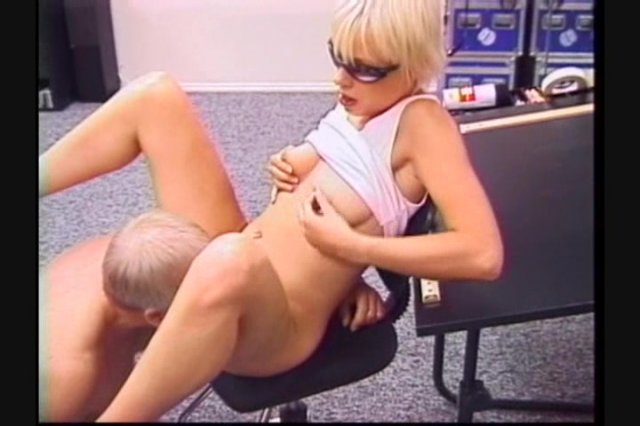 Streaming porn video still #1 from Crack Pack