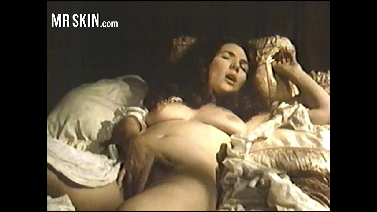 Irish Ladies Nude