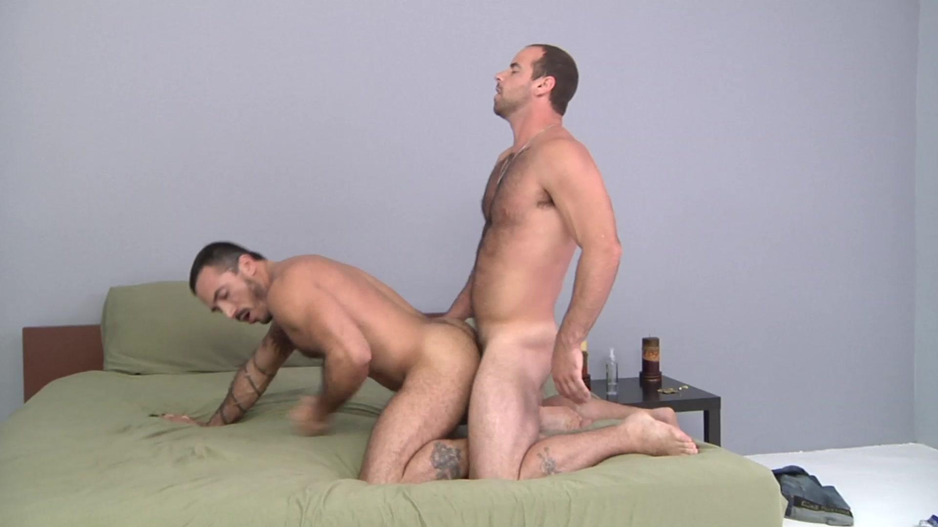 man cock gays