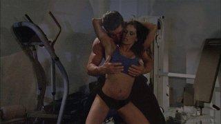Streaming porn video still #1 from Manhunters