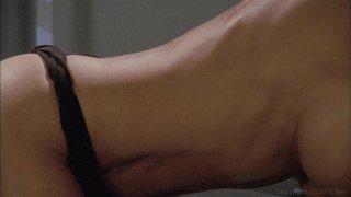 Streaming porn video still #2 from Manhunters