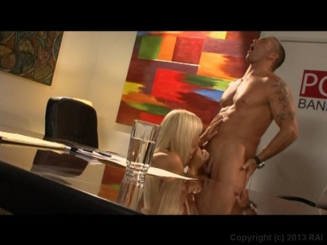 Streaming porn video still #1 from Getting His Attention