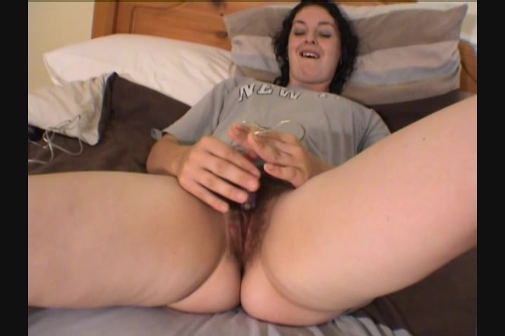 ultimate female orgasm mature wives porn pictures
