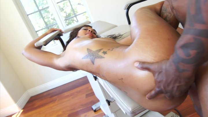 Streaming porn video still #1 from Juicy Wet Asses 6