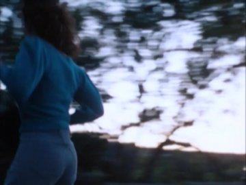все вложения эротические фильмы полнометражные с красивыми мамками самые большие
