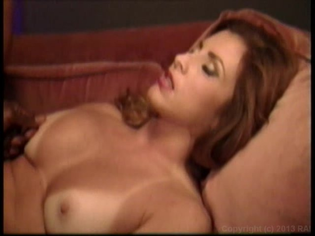 Streaming porn video still #1 from Up Your Ass #2