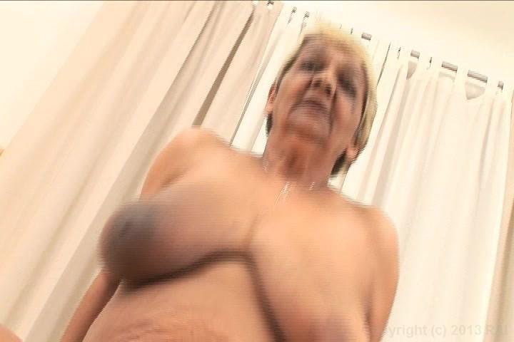 Commit error. i wanna cum inside your grandma sorry, that