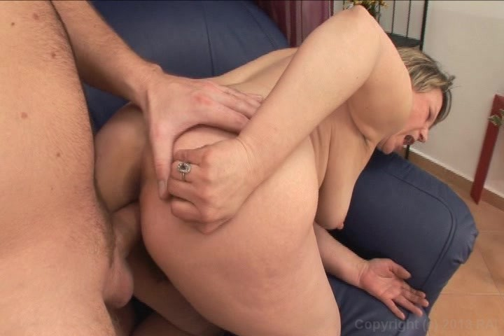 Are multiple orgasms dangerous-6222