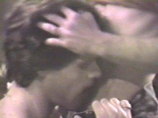 Streaming porn video still #4 from Vintage Gay XXX Vol. 1