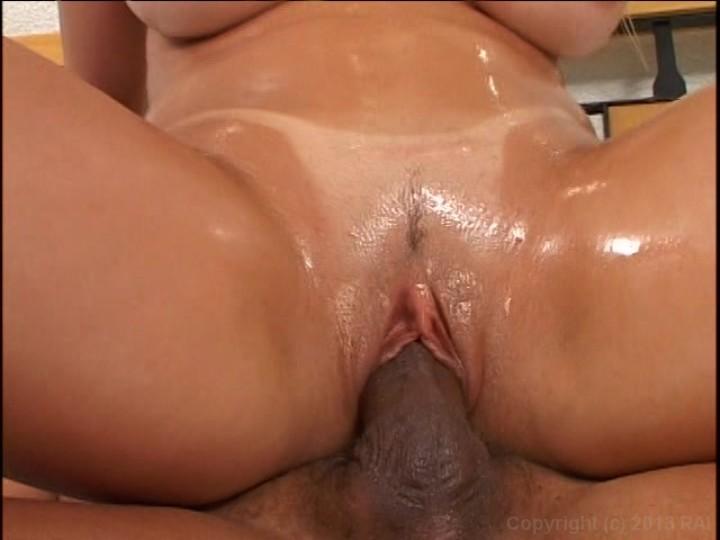 big wet brazilian asses 2