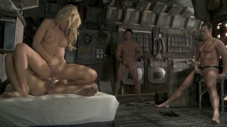Streaming porn video still #7 from 8th Day, The