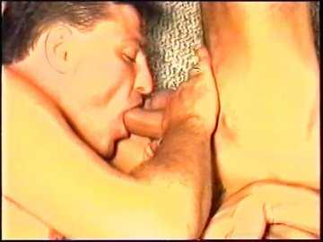 Scene Screenshot 1407609_00400