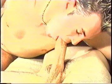 Scene Screenshot 1407609_06300