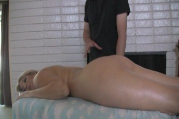rodney moore massage porn large pussy pic