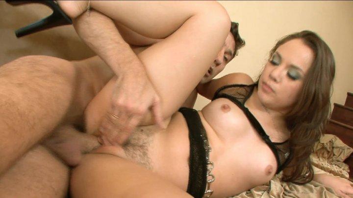 Streaming porn video still #1 from What An Ass! 5
